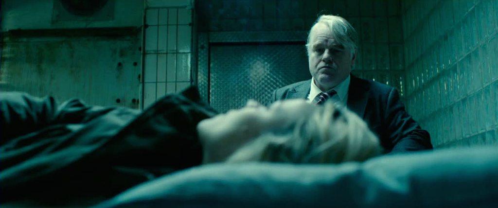 http://www.joblo.com/video/media/screenshot/a-most-wanted-man-movie-clip-1-2014-philip-seymour-hoffman-robin-wright-movie-hd.jpg