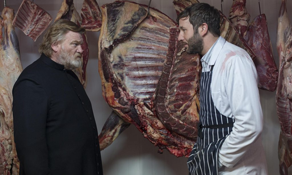 https://static-secure.guim.co.uk/sys-images/Guardian/Pix/pictures/2014/4/9/1397054430209/Brendan-Gleeson-and-Chris-014.jpg