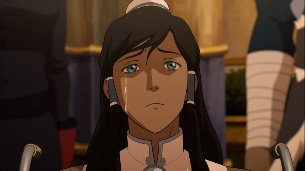 http://www.geekbinge.com/wp-content/uploads/2014/08/The-Legend-of-the-Korra-Venom-of-the-Red-Lotus1.jpg