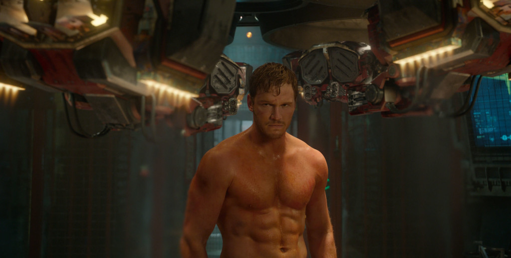 http://cdn.screenrant.com/wp-content/uploads/Guardians-of-the-Galaxy-Official-Photo-Chris-Pratt-Workout.jpg