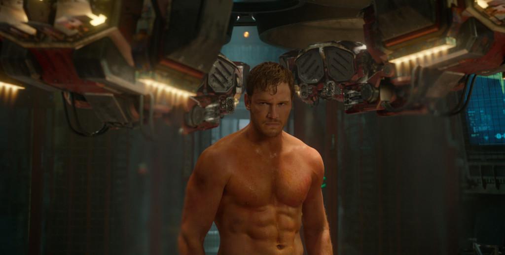 http://cdn.screenrant.com/wp-content/uploads/Guardians-of-the-Galaxy-Official-Photo-Chris-Pratt-Workout.jpg