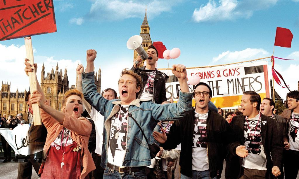 http://horrorcultfilms.co.uk/wp-content/uploads/2014/09/pride-still.jpg