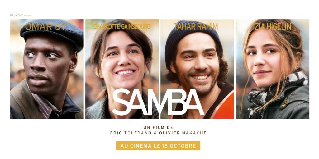 http://cdn3-new-europe1.ladmedia.fr/var/europe1/storage/images/media/photos/divertissement/cinema/samba-1280x640/34123179-1-fre-FR/Samba-1280X640.jpg