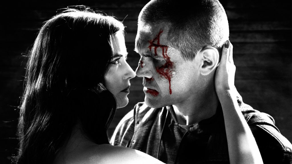 http://www.hdwallpapers.in/download/sin_city_a_dame_to_kill_for-1600x900.jpg.