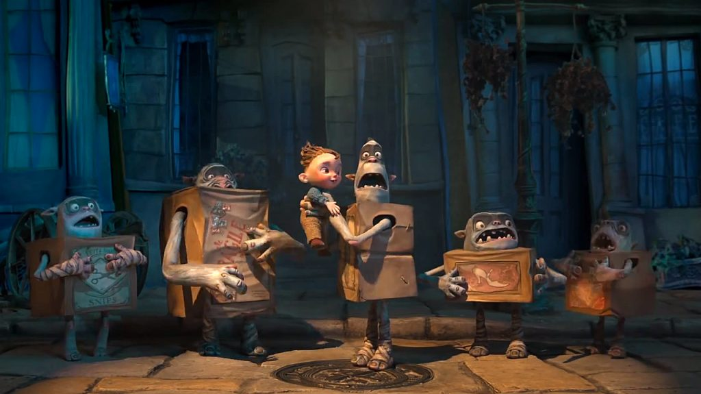 http://movies.mxdwn.com/wp-content/uploads/2014/08/the-boxtrolls-official-teaser-trailer-feat.jpg