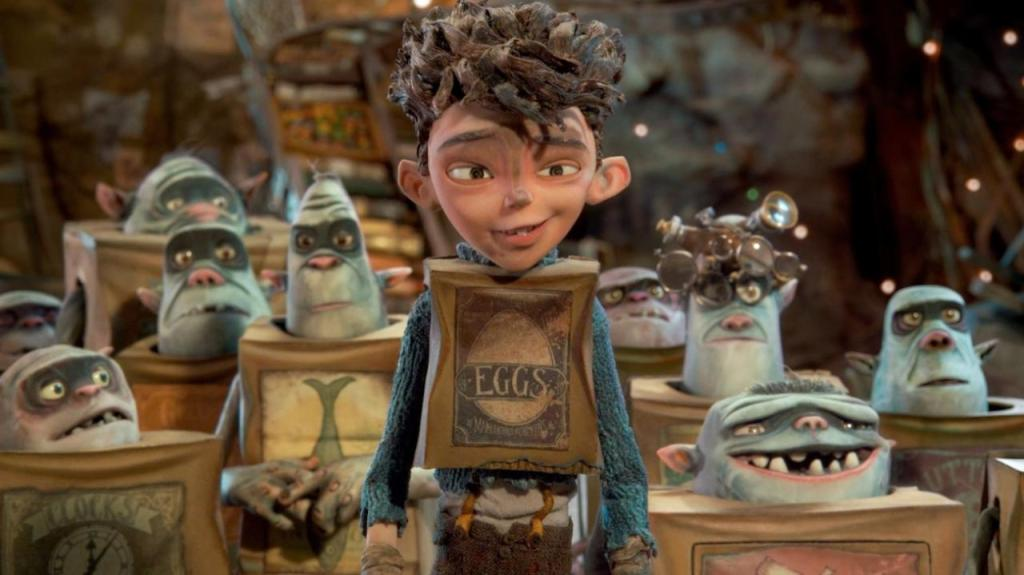 http://www.comingsoon.net/gallery/100049/hr_The_Boxtrolls_29.jpg