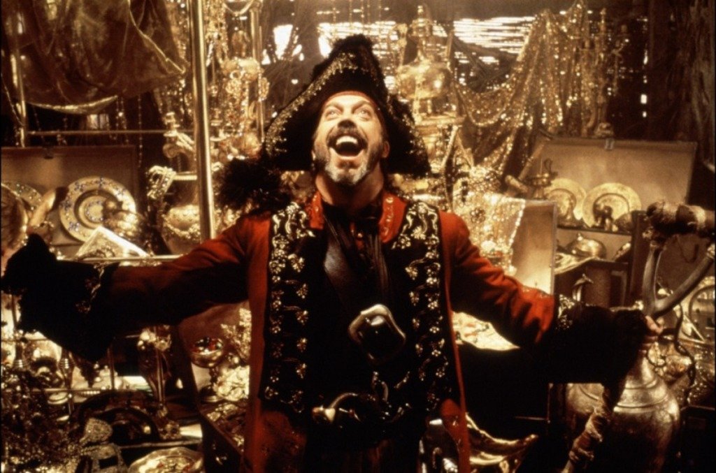 https://odetojoandkatniss.files.wordpress.com/2013/06/tim-curry-pirate.jpg