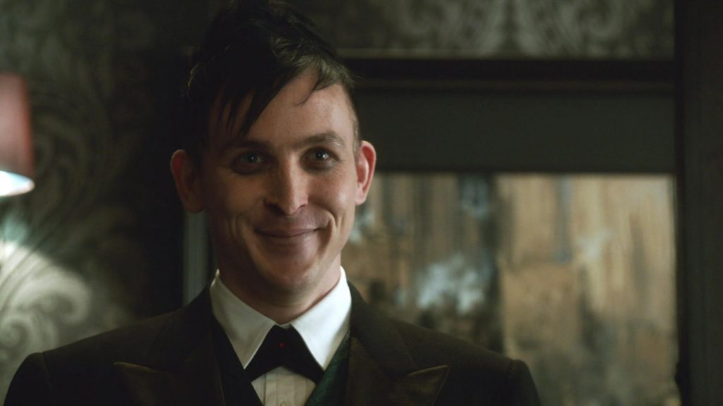 http://images.tvnz.co.nz/tvnz_site_images/gotham/2014/10/gotham_s1_ep3_2129901506.jpg