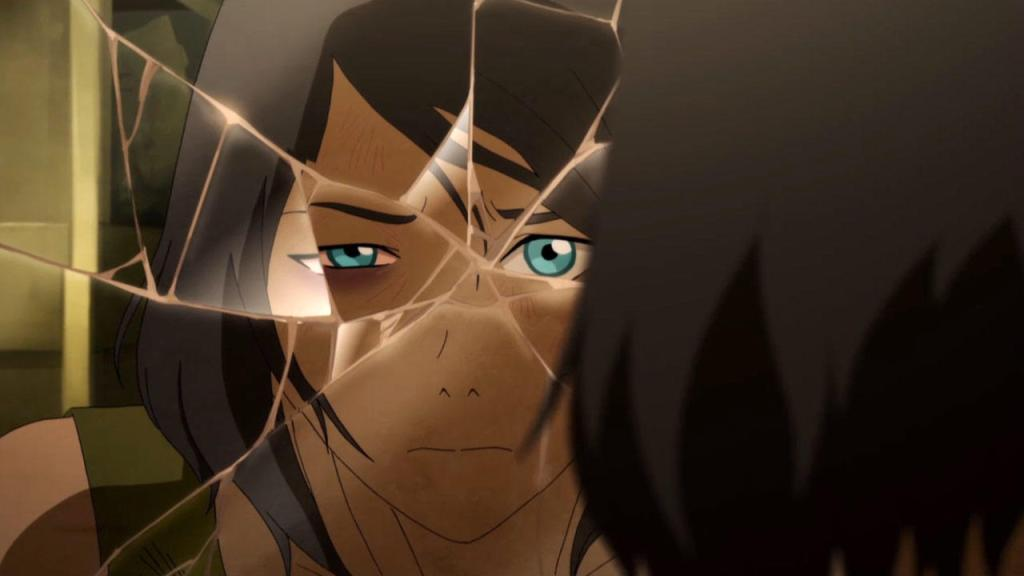 http://nick.mtvnimages.com/nick/video/images/korra/korra-215-clip-128376218-16x9.jpg?quality=0.75