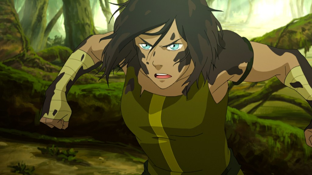 http://oyster.ignimgs.com/wordpress/stg.ign.com/2014/10/korra-the-coronation-img-2.jpg