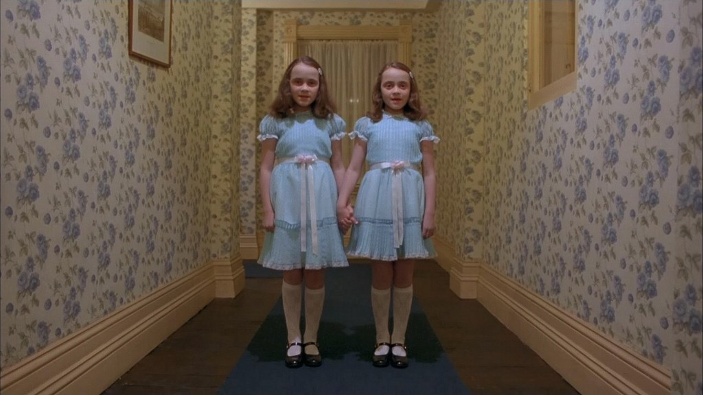 http://athenacinema.com/wp-content/uploads/2013/12/the-shining-HD-Wallpapers.jpg