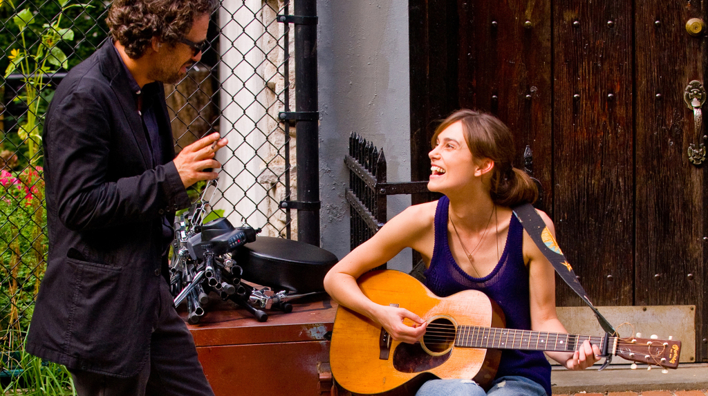 https://s3.amazonaws.com/tribeca_cms_production/uploads/film/photo_1/532b3bd7c07f5d08a5000001/BeginAgain_web_1.jpg