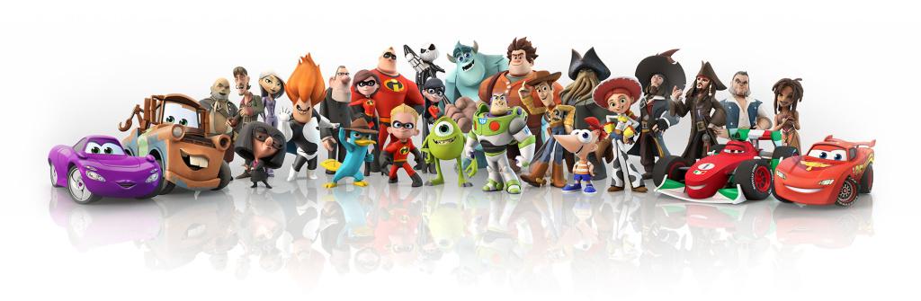 http://img.vooks.net/2013/01/2Disney_Pixar-Compilation-Image.jpg