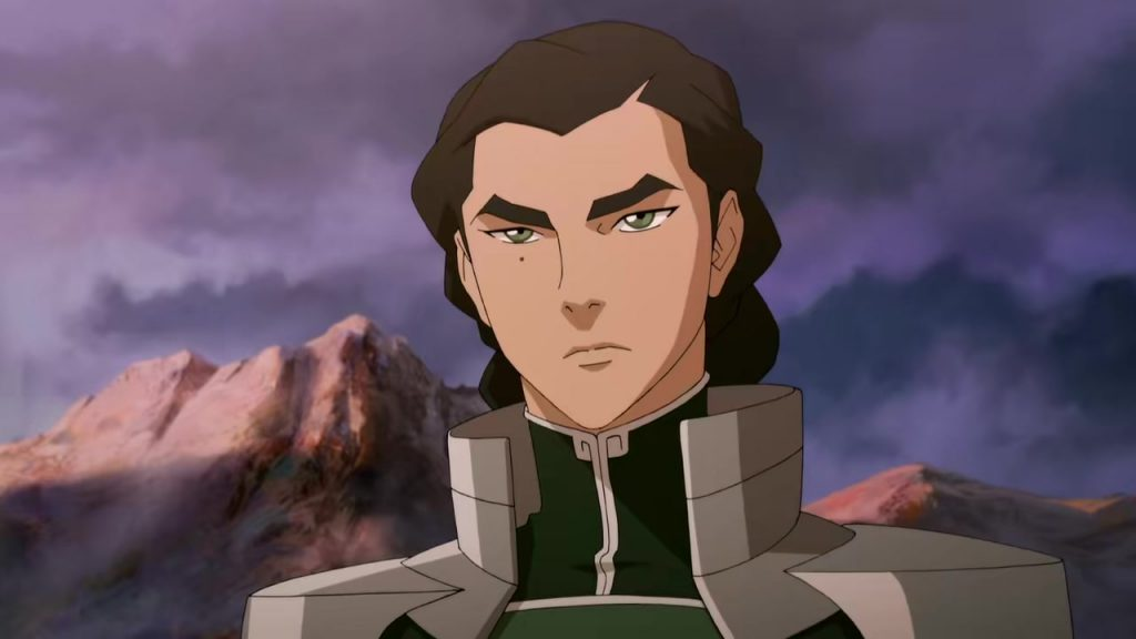 http://www.watchcartoononline.com/thumbs/Legends-of-Korra-Season-4-Episode-6-Battle-of-Zaofu.jpg