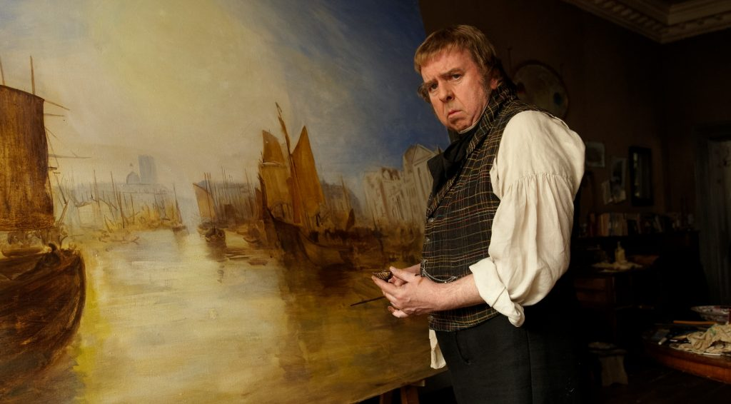 http://pmcdeadline2.files.wordpress.com/2014/05/89u3166-timothy-spall-as-jmw-turner-turner-paints-in-his-studio__140516013417.jpg