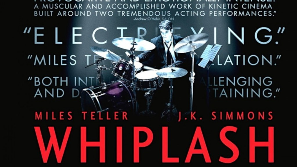 http://reshootrewind.files.wordpress.com/2014/10/whiplash-poster-e1413818659203.jpg