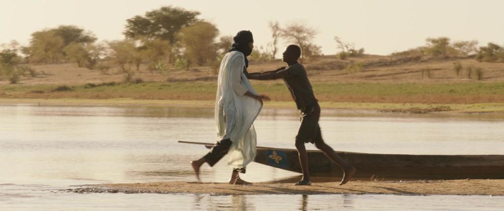 http://candidonline.com/wp-content/uploads/2014/05/Timbuktu-5.jpg