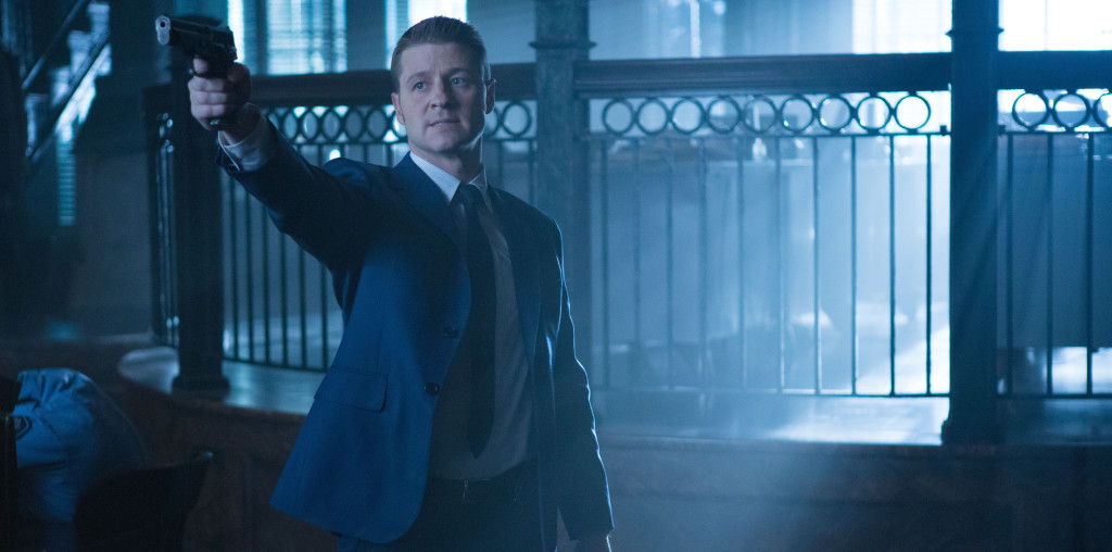 https://wegeekgirls.files.wordpress.com/2014/12/gotham_season-1_episode-12_what-the-little-bird-told-him_still-5.jpg