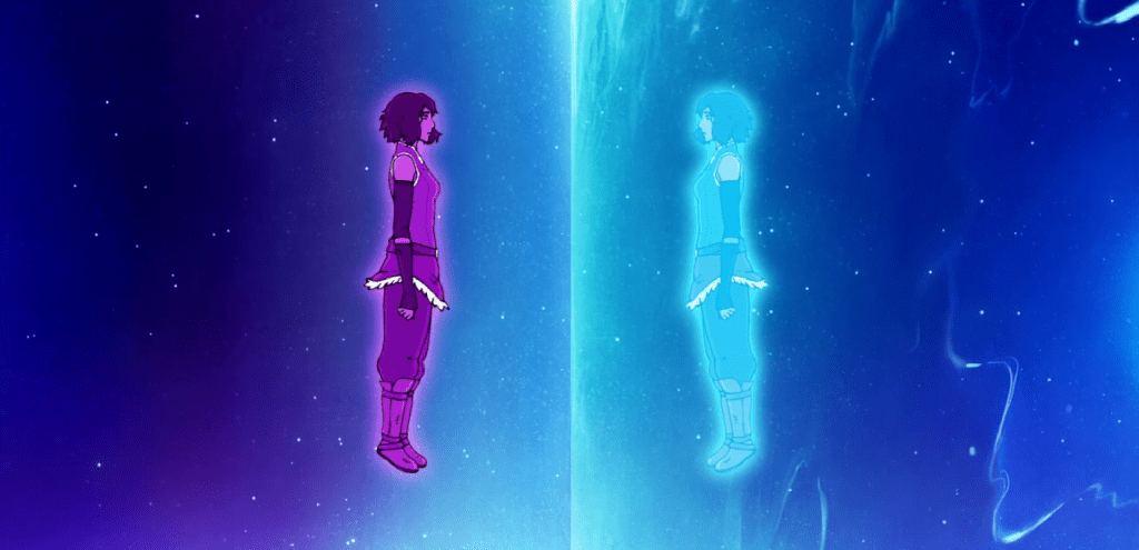 http://www.geekbinge.com/wp-content/uploads/2014/12/The-Legend-of-Korra-Series-Finale-Review.png