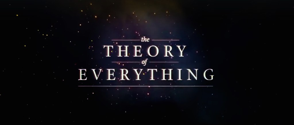 http://wallpaperrich.com/wp-content/uploads/2014/10/the-theory-of-everything-poster-wallpapers.jpg