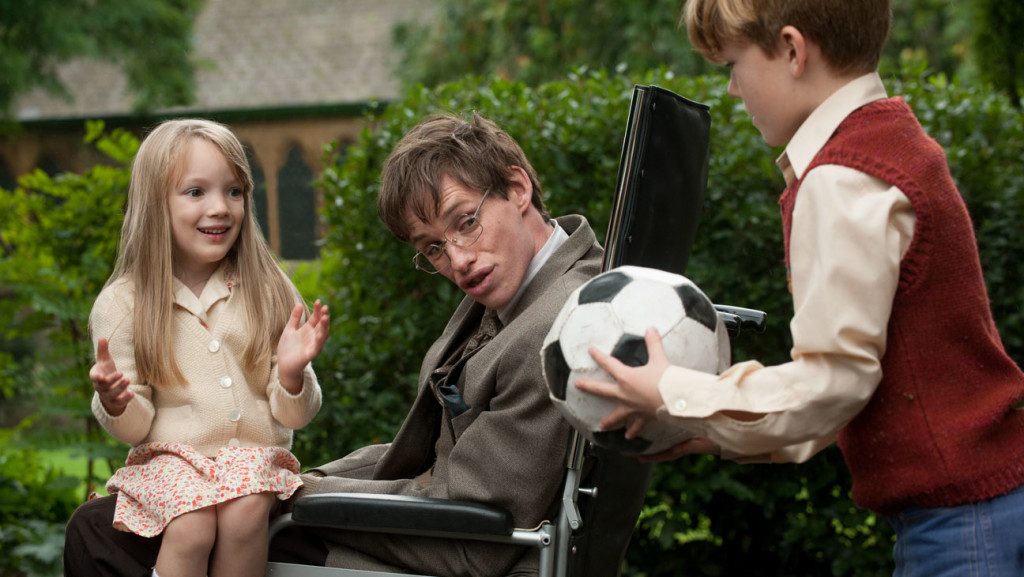 http://www.hollywoodreporter.com/sites/default/files/2014/11/theory_of_everything_still_a_l.jpg