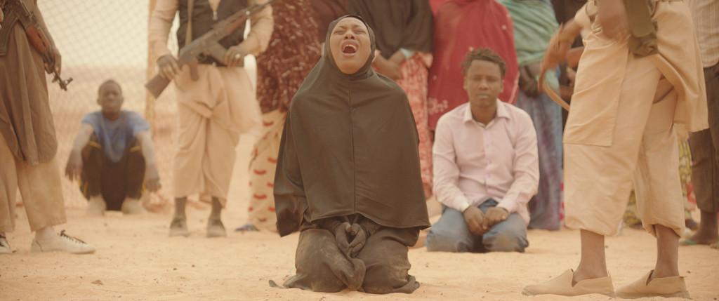 http://www.soundonsight.org/wp-content/uploads/2014/05/9_TIMBUKTU_de_Abderrahmane_Sissako-_c__2014_Les_Films_du_Worso__Dune_Vision_01.jpg