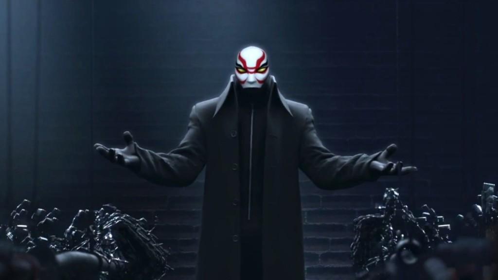 http://rack.3.mshcdn.com/media/ZgkyMDE0LzEwLzA5LzJlL2JpZ2hlcm82dmlsLmY5MmNmLmpwZwpwCXRodW1iCTEyMDB4OTYwMD4/dc826a63/c06/big-hero-6-villain.jpg