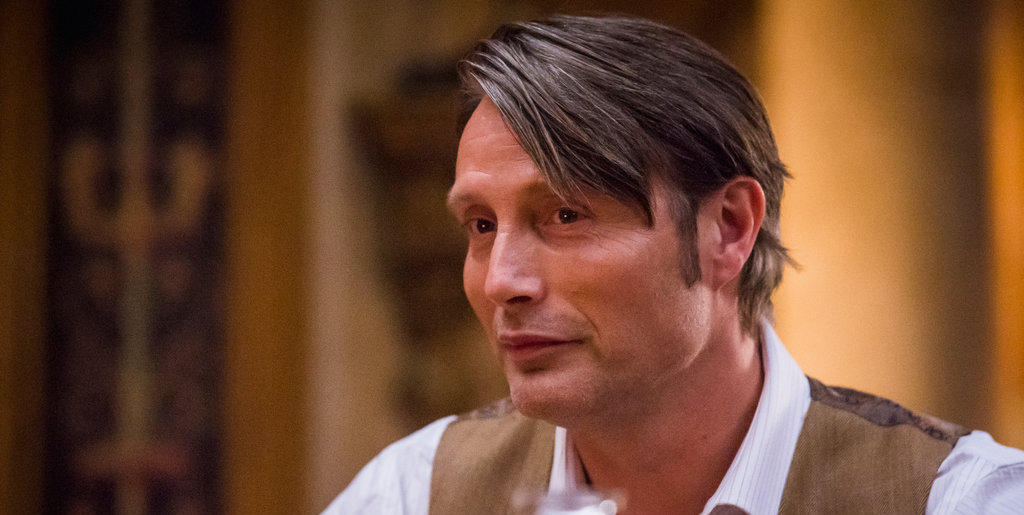 "Hannibal: ""Antipasto"" Review"