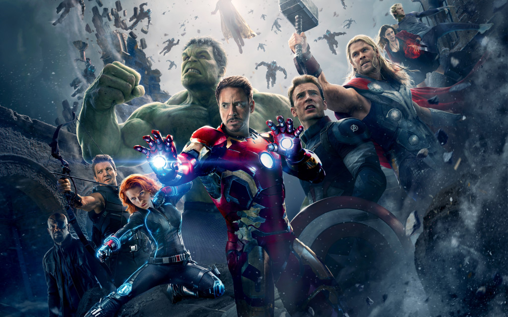 http://www.calvin.edu/chimes/wp-content/uploads/2015/05/age-of-ultron.jpeg
