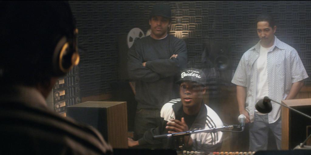 http://screenrant.com/wp-content/uploads/Straight-Outta-Compton-Movie-Recording-Boyz-N-tha-Hood-Scene.jpg