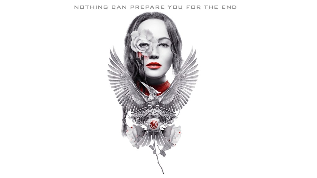 http://www.wired.com/wp-content/uploads/2015/10/HungerGamesMockingjay2Poster.jpg