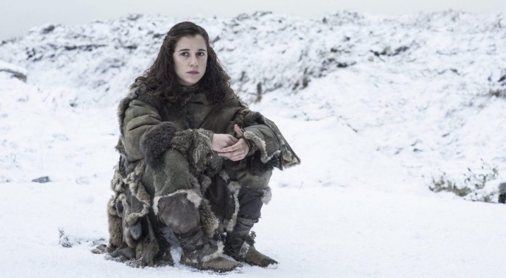 http://www.absolutegeeks.com/wp-content/uploads/2016/05/Game-of-Thrones-s06e02-featured-1320x879.jpg