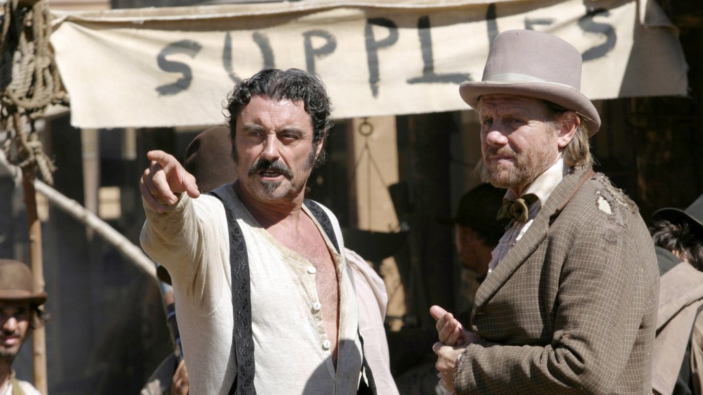 http://www.hbo.com/deadwood/episodes/1/03-reconnoitering-the-rim/slideshow.html?autoplay=true&index=0