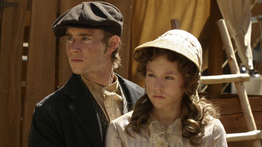 http://www.hbo.com/deadwood/episodes/1/07-bullock-returns-to-the-camp/index.html