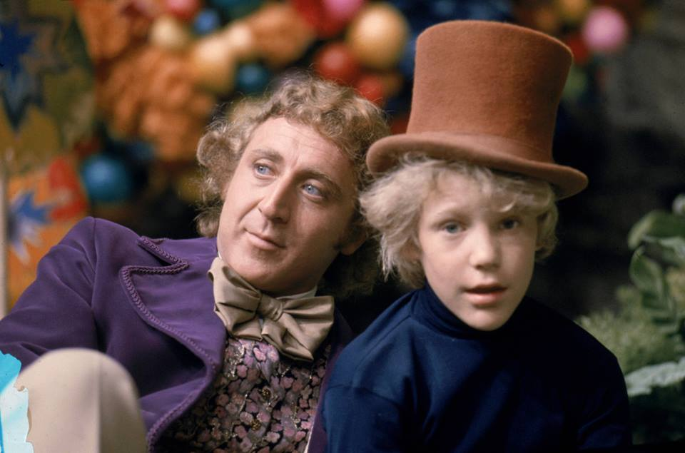 http://media2.s-nbcnews.com/i/newscms/2016_35/1154259/gene-wilder-willy-wonka-today-160829-tease-02_debfdfb7ddf0d5d3b59a350ecaada691.jpg