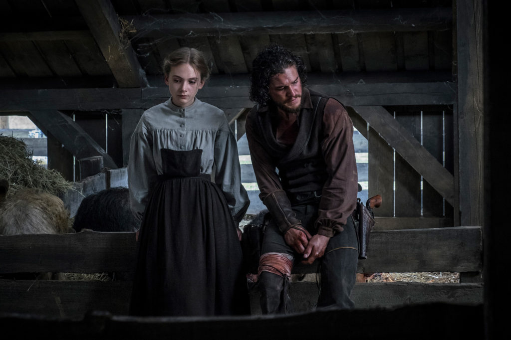 http://static.srcdn.com/wp-content/uploads/2016/09/Brimstone-Emilia-Jones-and-Kit-Harington.jpg