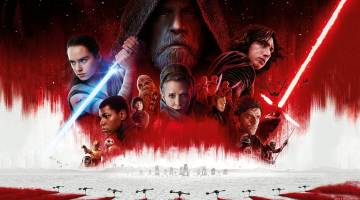 https://metrouk2.files.wordpress.com/2017/12/star-wars-the-last-jedi.jpg