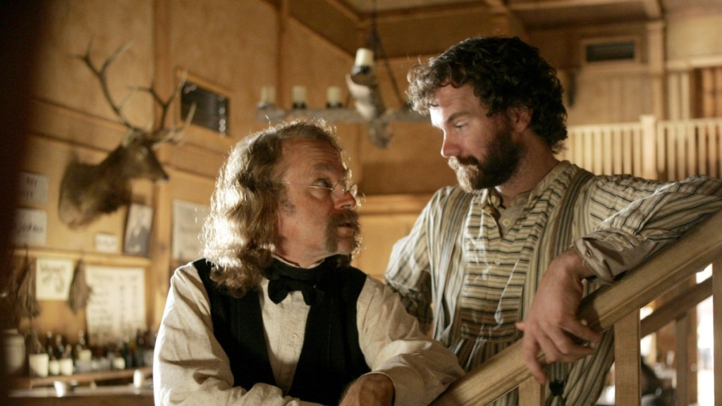 https://www.hbo.com/deadwood/season-02/4-requiem-for-a-gleet/