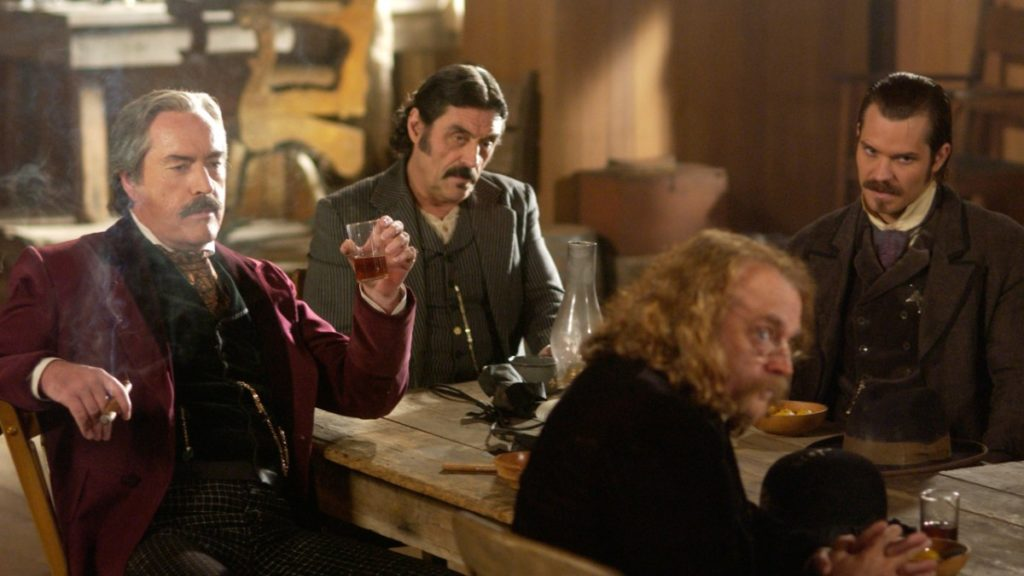 https://www.hbo.com/deadwood/season-02/7-e-b-was-left-out