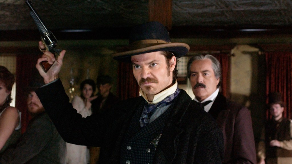 https://www.hbo.com/deadwood/season-02/5-complications-formerly-difficulties/