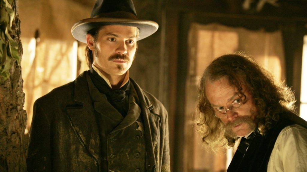 https://www.hbo.com/deadwood/season-02/10-advances-none-miraculous/