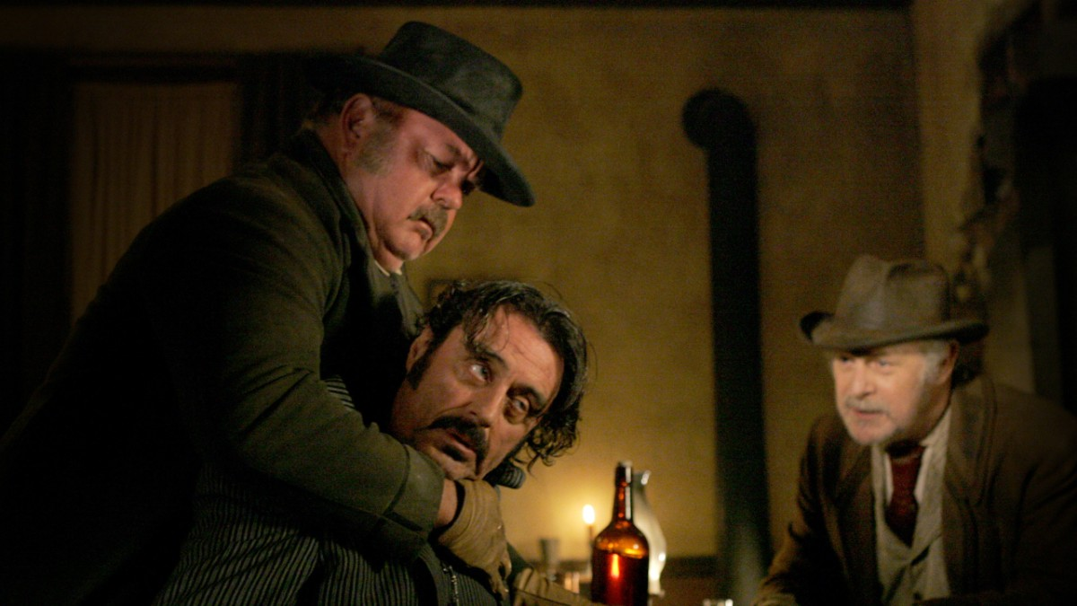 https://www.hbo.com/deadwood/season-03/2-i-am-not-the-man-you-take-me-for/