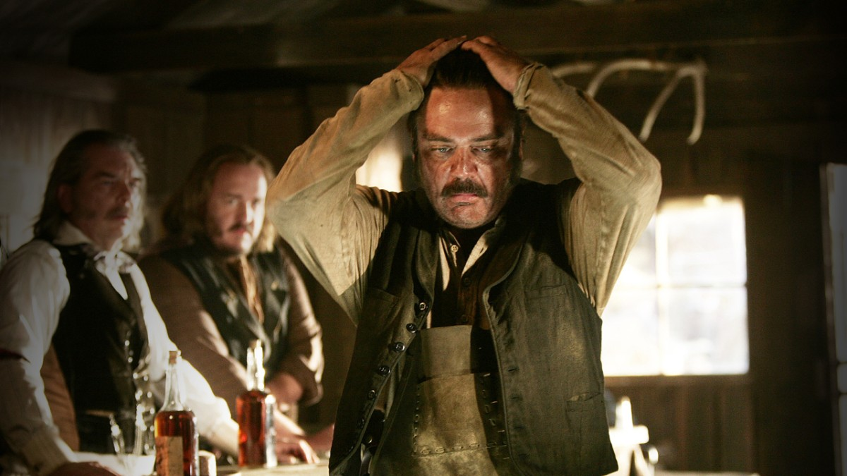 https://www.hbo.com/deadwood/season-03/4-full-faith-and-credit
