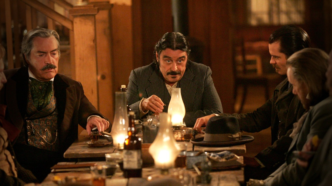 https://www.hbo.com/deadwood/season-03/7-unauthorized-cinnamon