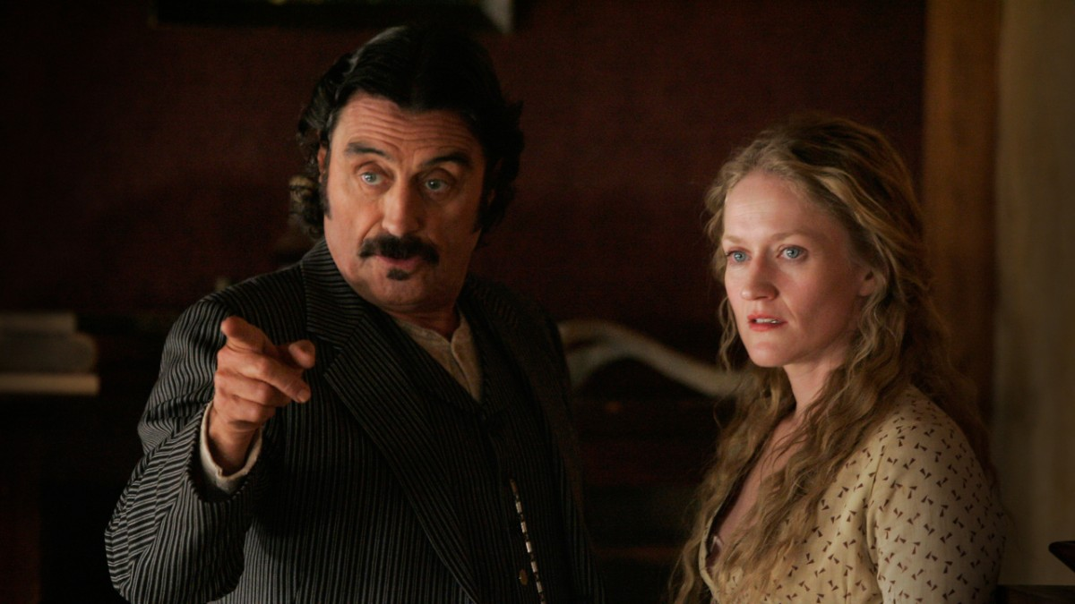 https://www.hbo.com/deadwood/season-03/10-a-constant-throb