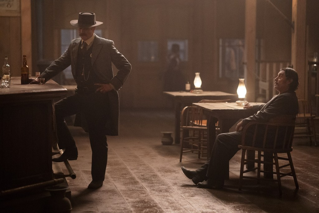 http://collider.com/deadwood-movie-review/