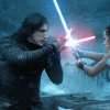 https://cdn1us.denofgeek.com/sites/denofgeekus/files/2020/01/star-wars-the-rise-of-skywalker-rey-kylo-ren.png