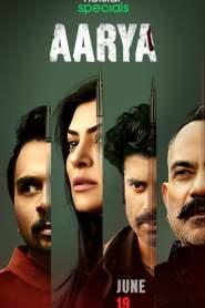 Aarya 2020
