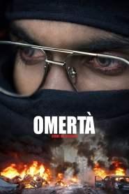 Omerta 2018