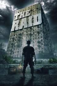 The Raid 2011